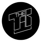 Aquarius - Υδροχόος